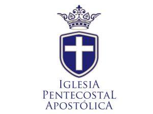 Portal IPA