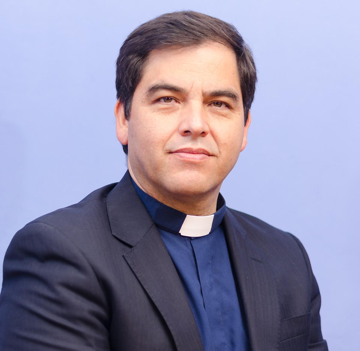 David Anabalón