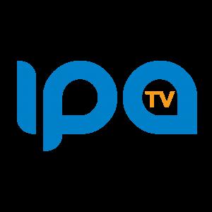 IPATV